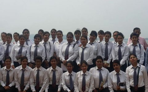 best private bca colleges in west bengal