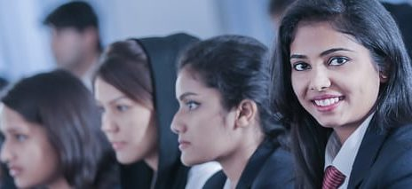 top mba colleges in Bangalore with placements