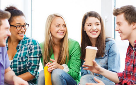 pgdm courses in bangalore