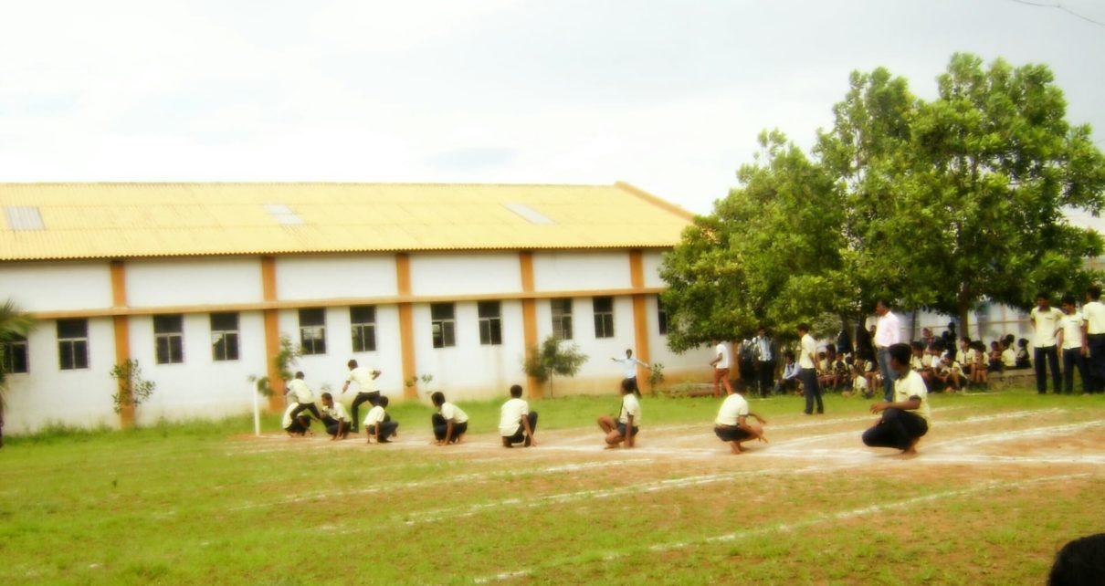 good boarding schools near mumbai