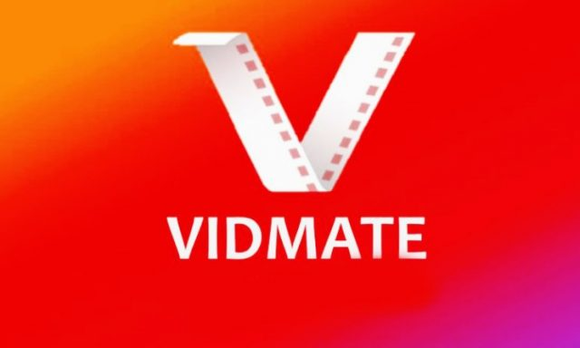 How To Download Online Videos From Using Vidmate